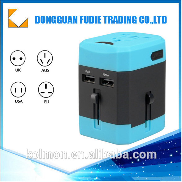 Energy Saving 120w power adapter for construction machinery