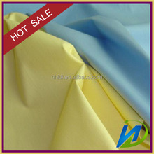 95 cotton 5 elastane fabric stretch cotton fabric