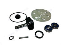 Aprilia SR 50 Piaggio Engines Top Quality Water Pump Repair Overhaul Kit