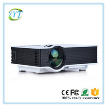 2017 new home theater portable dvd projectors oem led projector oem led projector