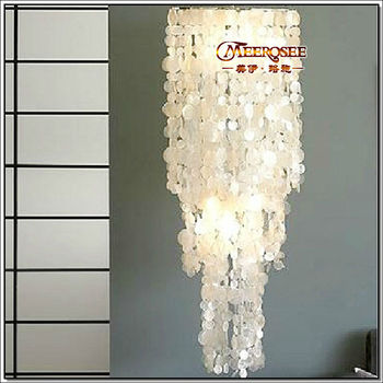 Sea Sell Ceiling Lighting,Modern House Haning Pandent Light Md8939 ...