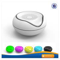 AWS1149 Super Quality Portable Audio Outdoor Wireless af mini digital speaker