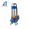 submersible water pump home depot