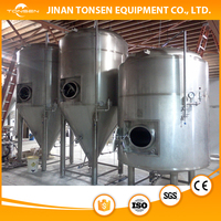 cheap 500L high quality brewery equipment