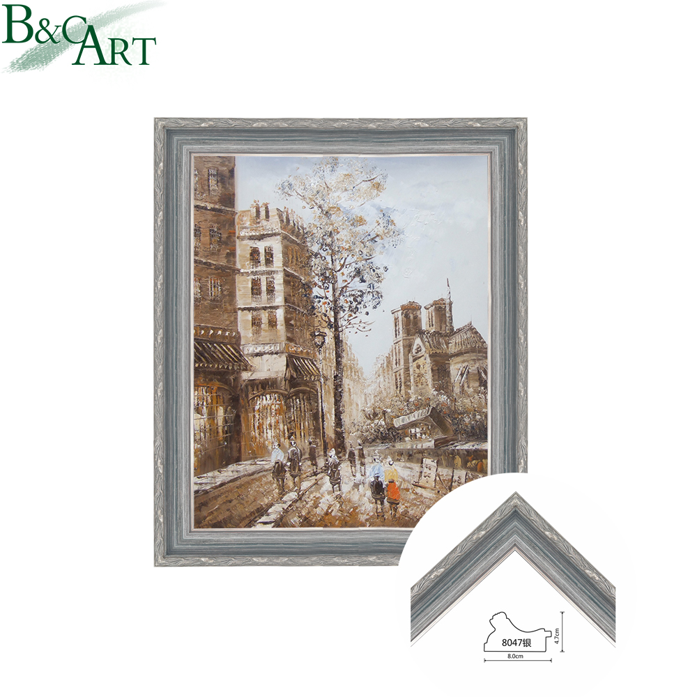 Hand Carved Painting Frame, Hand Carved Painting Frame Suppliers and ...