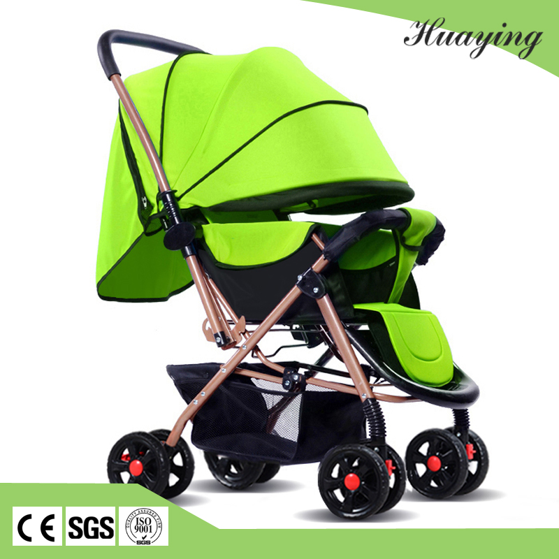 Most Popular factory price trolley baby stroller / baby buggy accessories