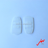 Silicone Rubber Gasket for Auto Electric Appliances