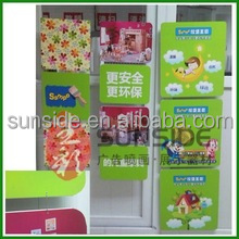 High Density Printing Pvc Foam Board/Forex Sheet