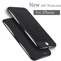 Crashproof soft mobile phone accessories for iphone 5c case, for iphone 6 phone cases