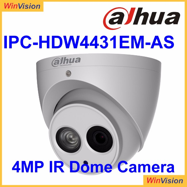 Smart size cheap shipping cost 4x zoom 2mp 1080p dahua speed dome wireless ptz camera SD29204T-GN-W