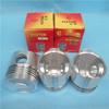 /product-detail/spare-parts-piston-piston-ring-for-power-tiller-60630895689.html