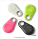 remote shutter bluetooth smart finder bluetooth 4.0 anti-lost alarm wireless smart itag key finder