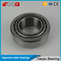 The best A2047/A2126 quality auto bearing A2047/A2126 inch taper roller bearing made in China