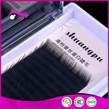 Wholesale Alibaba World Best Selling Products Dramatic Unique Volume False Lashes Eyelashes Extension