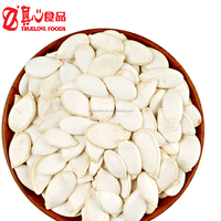 Export Grade Shine Skin Pumpkin Seeds in Bulk