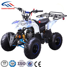LMAVT-110P kids 110cc lifan engine atv quad for sale