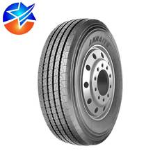 Good quality cheap semi 10.00-20 truck tires for sale