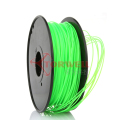 Colorful 3mm ABS 3d printer,1.75mm,3mm 3d printing pen filament ,makerbot abs ,1kg,2kg,5kg/unit
