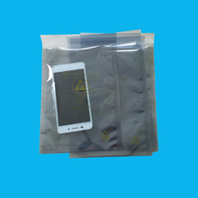 Anti Static Bags ESD protection packaging shielding bag