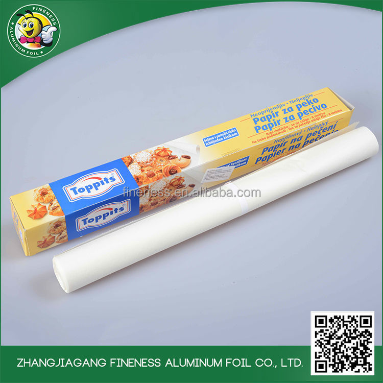Competitive price with high quality polypropylene foil FN-0194