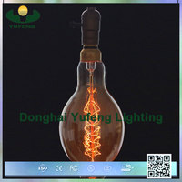 120V E40 incandescent light R118 E40 incandescent light 60W E40 incandescent light