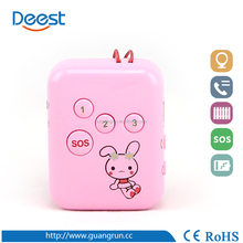 top sale cheap price gps tracking device for animals