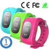 New Products Q50 Kids GPS Watch Hot Selling, Smart Baby Watch Q50 GPS Watch Waterproof Phone