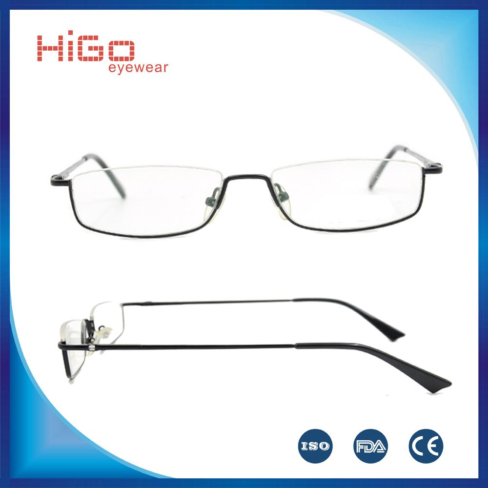 Beijing Glasses City  Shopping in Beijing