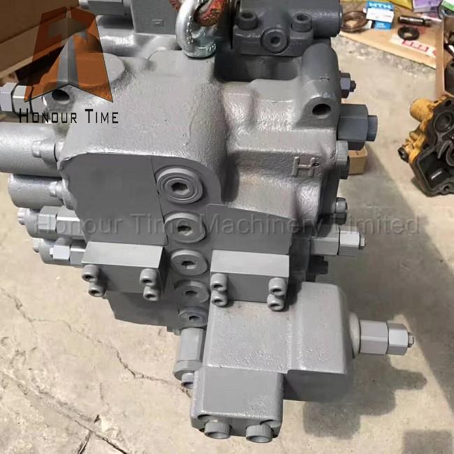 EC210 EC240  (3).jpg
