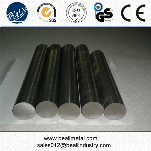 aisi ss304l 321 316l stainless steel threaded rod manufacturer
