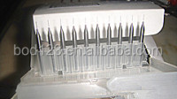 original PCB drill bit (delivery the very day, honesty first)