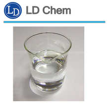 China supplier Industrial grade Pharmaceutical Grade Benzyl benzoate sale