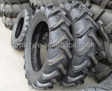 agricultural tyre 30.1-26 Used for tractor