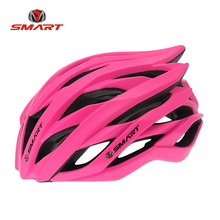 Hot Sell cheap bicycle helmet for wholesale