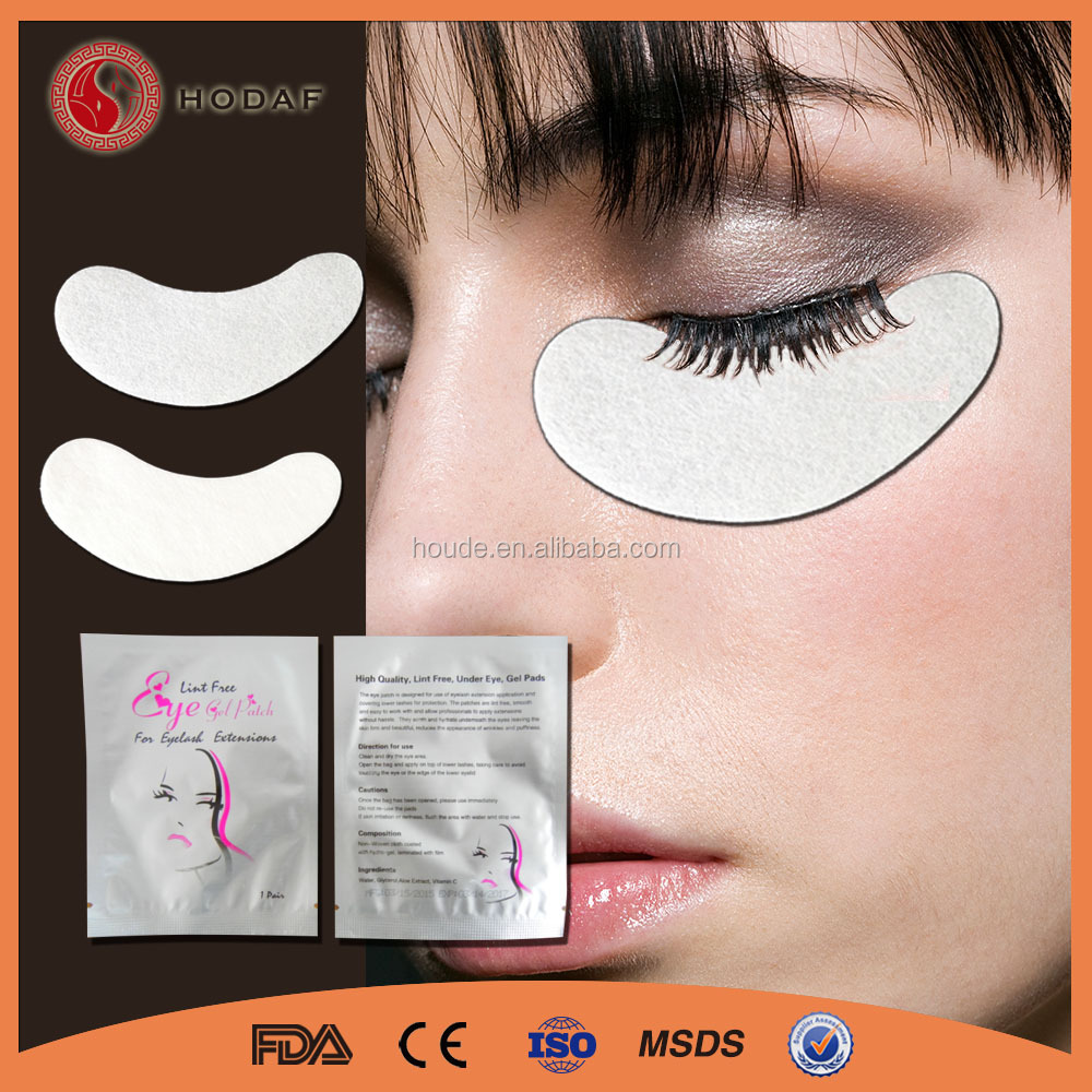 new products eyelid sticker from alibaba express for eye use