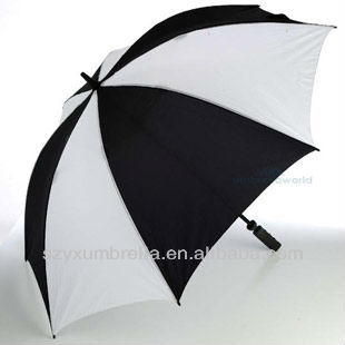 very lightweight umbrella Golf umbrella