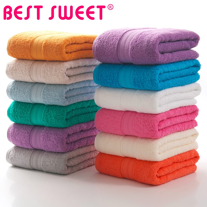 Turkish bathrobes women china wholesale market bath towel