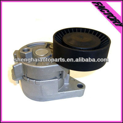 11281427252 competitive belt tensioner bearings car spare