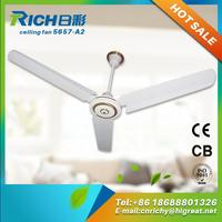 manufacturer products cb ventilator light ceiling fan