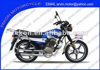 new designed wuyang motorcycle