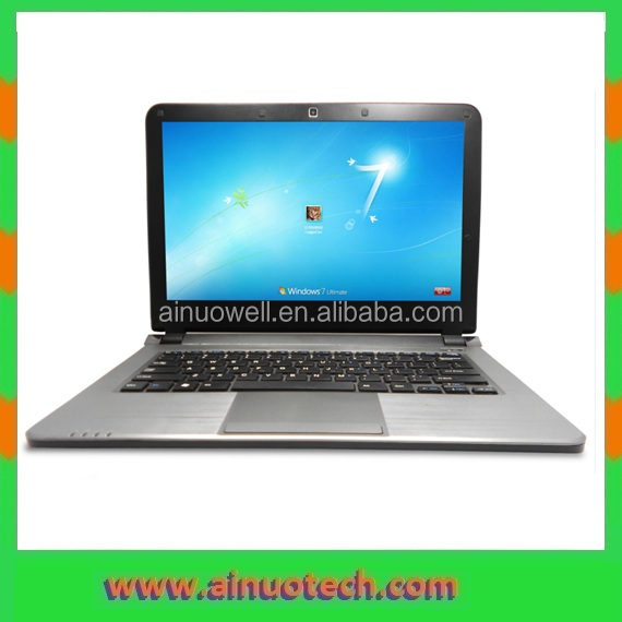 "13.3"" laptops cheap price in china"