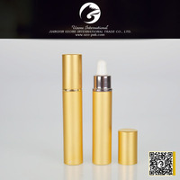 empty perfume bottle packaging,perfume atomizer