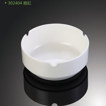 Cheap Melamine Ashtray /plastic Ashtray