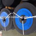 High quality SBR rubber strip