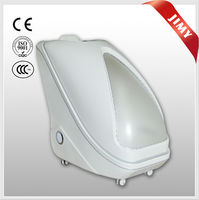 Multi-function new steam spa W-08