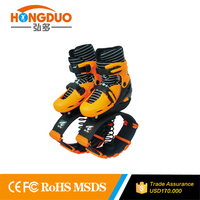 2016 High Quality Hot Sale Jump Sport Shoes