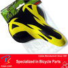 Mountain bicycle saddle OEM product with high comfort and quality and a good price