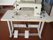 YT255 FIBC'S sewing machine