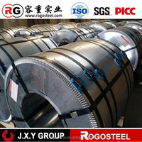 China galvalume stainless cold rolled steel coil with competitive price