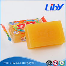 Liby Brands Of Laundry Soap